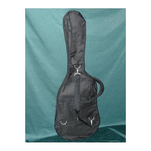 Housse pour Guitare Electrique