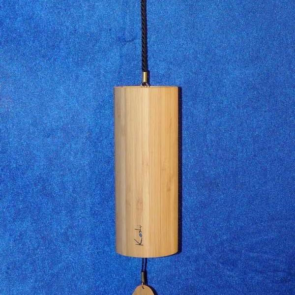 Carillon Koshi - Modèle Aqua