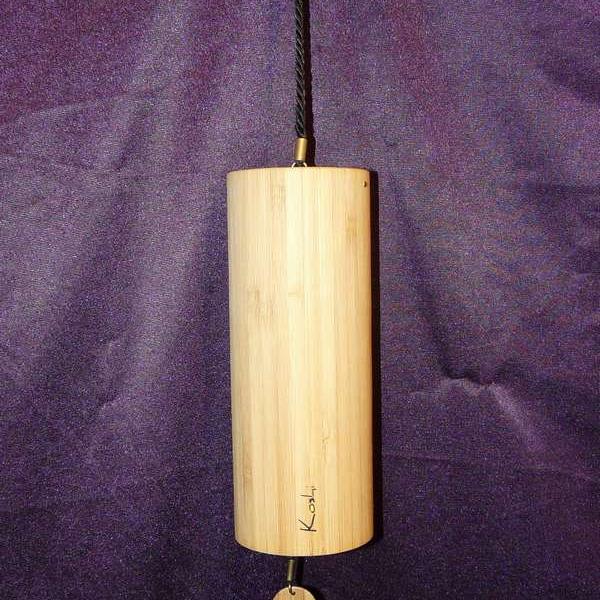Carillon Koshi - Modèle Aria