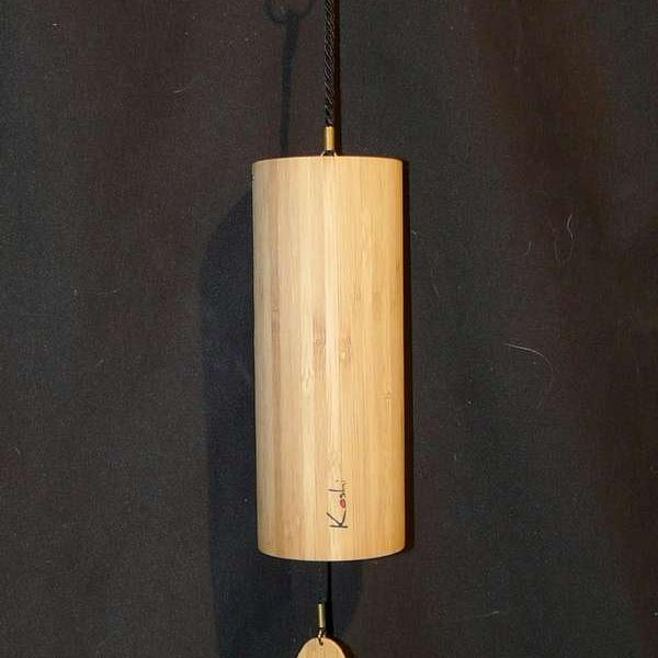 Carillon Koshi - Modèle Ignis