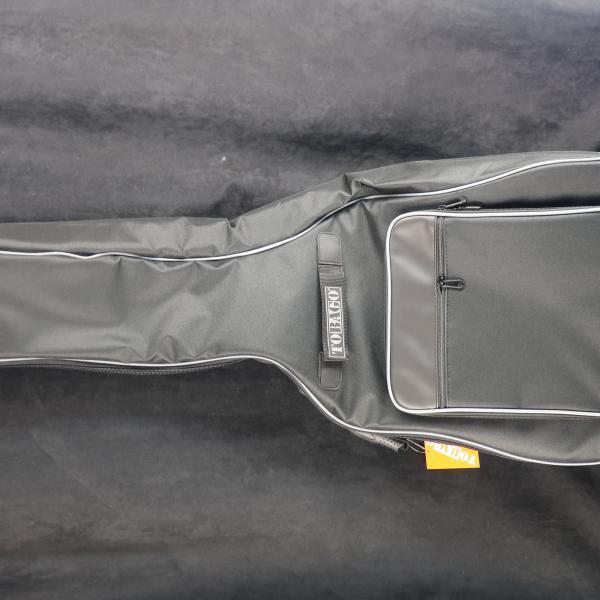 Steel String Guitar Gig Bag