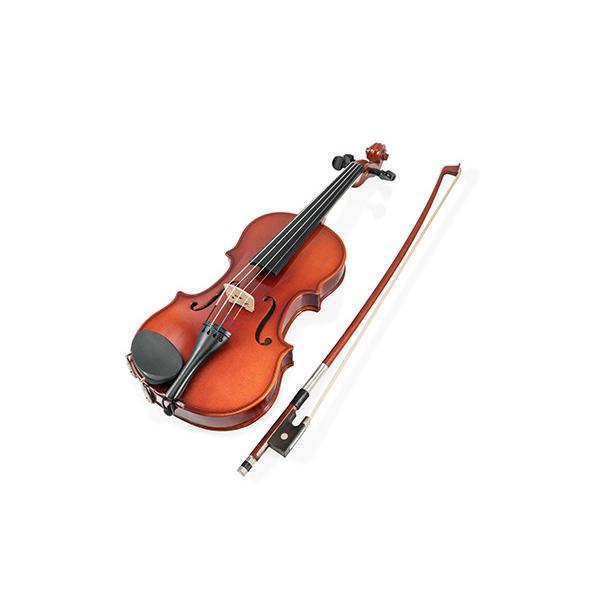 Violons & Quatuor