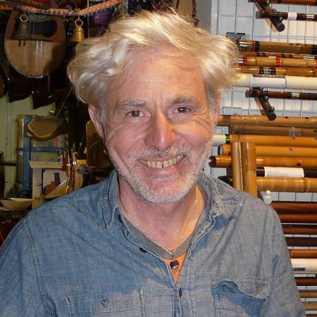 Bernard BOCH